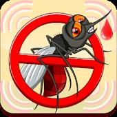 Tải Đuổi muỗi, đuổi công trùng APK