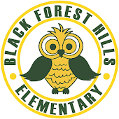 Black Forest Hills Elementary