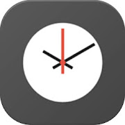 Clock - Alarm, Timer, Stopwatch, Reminder and more