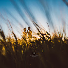 Wedding photographer Youness Taouil (taouil). Photo of 31.05.2017