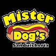 Mister Dogs Sanduicheria icon