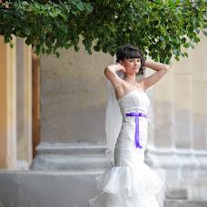 Wedding photographer Evgeniy Makarevich (EvgMakarevich). Photo of 02.04.2014