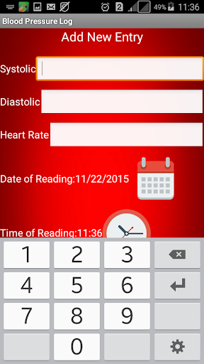 免費下載醫療APP|血壓記錄 app開箱文|APP開箱王