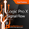 Signal Flow for Logic Pro X icon