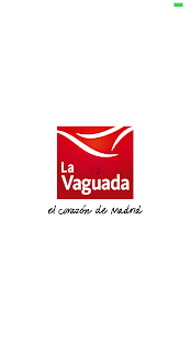 La Vaguada- screenshot thumbnail