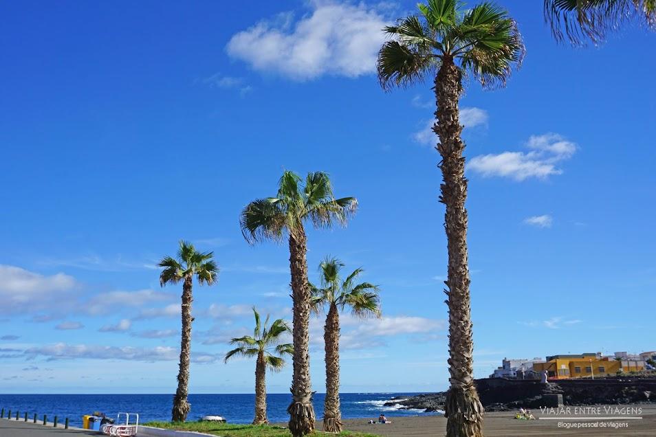 Roteiro e dicas para visitar a Gran Canária em 5 dias (com e sem praia) | Espanha