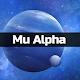 Mu Alpha Theme Kit Download for PC Windows 10/8/7