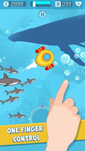 O2, Please u2013 Underwater Game 1.0.16c {cheat|hack|gameplay|apk mod|resources generator} 4