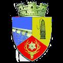 Uricani CityApp icon