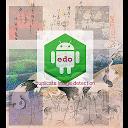Edo APK