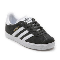 Adidas Gazelle Trainer TRAINER LACE UP