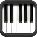 Best Piano icon