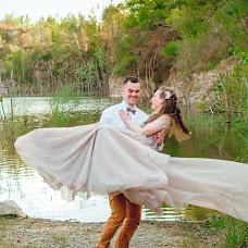 Wedding photographer Olga Ereshko (Soelstudio). Photo of 26.08.2017
