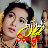 Old Hindi Video Songs