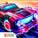 RaceCraft - Build & Race icon