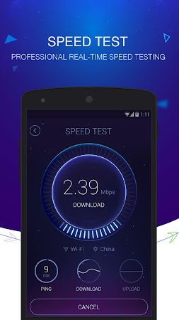 DU Speed Booster丨Cache Cleaner 2.5.4.4 screenshot 20565