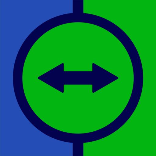 ColorChain file APK Free for PC, smart TV Download