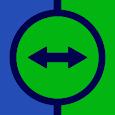 ColorChain icon