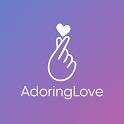 Adoring Love icon
