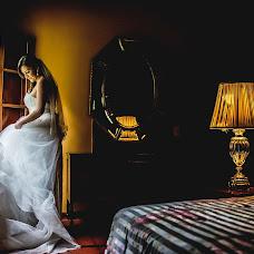 Wedding photographer oto millan (millan). Photo of 11.07.2017