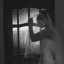 Wedding photographer Evgeniy Timofeev (evgenytimofeev). Photo of 21.10.2013