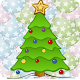 Download WAStickerApps - Christmas Stickers and More For PC Windows and Mac