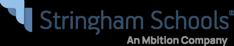 Stringham Schools