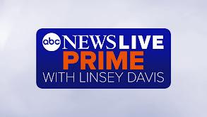ABCNL Prime With Linsey Davis thumbnail