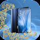Oppo Reno 5G Theme 2020 - Oppo Reno Launcher 2020 Download on Windows