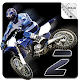 Ultimate MotoCross 2 Android apk