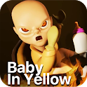 Tips : Baby In yellow : full walkthrough icon