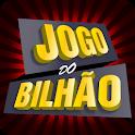 Jogo do Bilhão 2020 icon