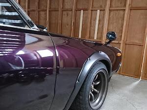 スカイラインクーペ GC110 GT-Xのカスタム事例画像 カッちゃんさんの2021年09月18日09:15の投稿