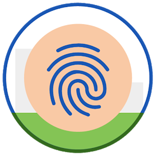 PayNearBy Info 1 0 1 apk download for Windows (10,8,7,XP) • App id