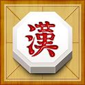 정통장기 icon