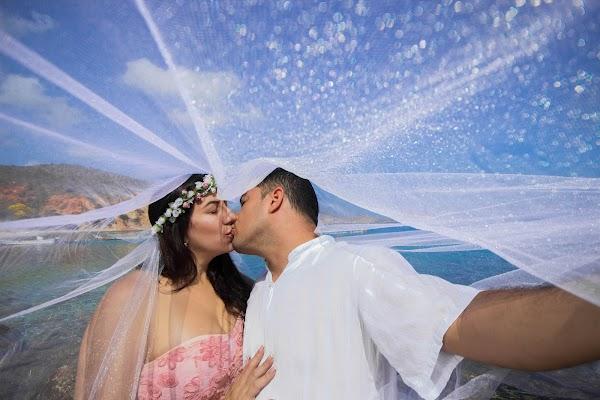 Fotógrafo de bodas Yoanna Marulanda (Yoafotografia). Foto del 28.06.2017