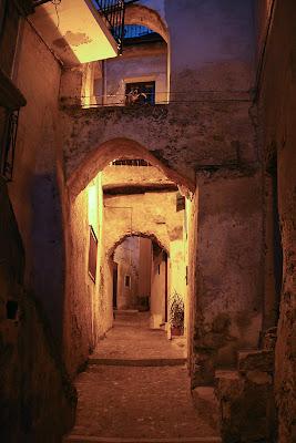 Calabria antica di Fotodiale