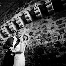 Wedding photographer Salvo La spina (laspinasalvator). Photo of 25.07.2017