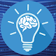 Xega Brain Trainer APK