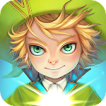 Whack Magic v1.0.6