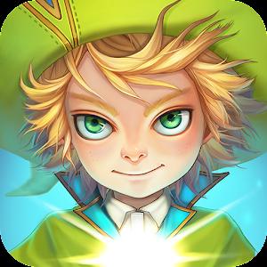 Whack Magic – addictive Whack-a-Mole game on steroids!