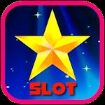 Star Slot icon