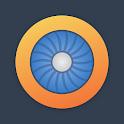 News360 icon