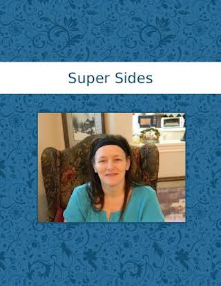 Super Sides