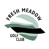 Fresh Meadow Golf Tee Times