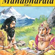 Mahabharata Wallpapers