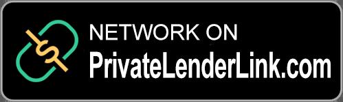 Network on PrivateLenderLink.com