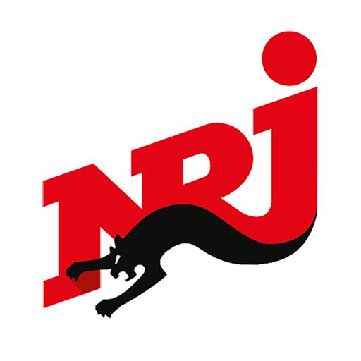 NRJ Belgique Icon