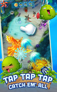 Game iFish - Fish shooting ZingPlay APK for Windows Phone