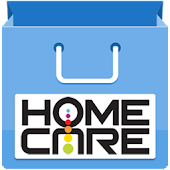 Home Care Lifestyle